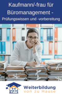Bürokaufmann und Bürokauffrau Vorbereitung von zu Hause Pinterest